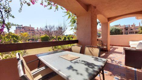 3 bedroom Apartment for sale in Hacienda del Sol – R3613538