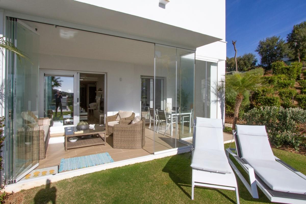 3 bedroom Apartment for sale in La Mairena – R3607064