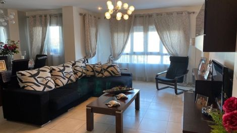 2 bedroom Apartment for sale in Nueva Andalucía – R3600350 in
