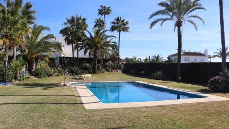 2 bedroom Townhouse for sale in Elviria – R3597365 in