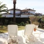 2 bedroom Townhouse for sale in Elviria – R3597365