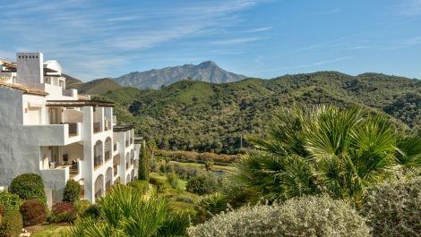 2 bedroom Apartment for sale in La Quinta – R3607628 in