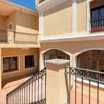 5 bedroom Apartment for sale in Sotogrande Alto – R3604298