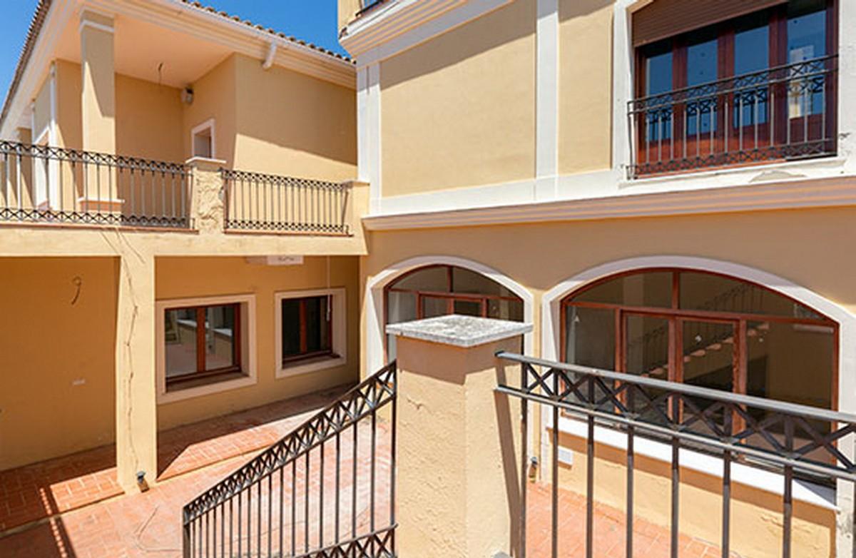 Apartamento de 5 dormitorios en venta en Sotogrande Alto – R3604298
