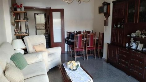 3 bedroom Apartment for sale in Marbella – R3597590 in
