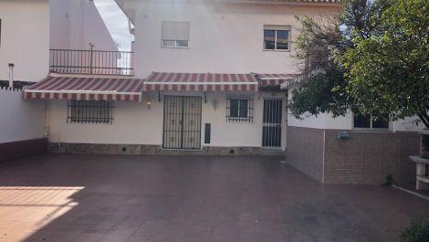 4 bedroom Villa for sale in San Pedro de Alcántara – R3609650 in