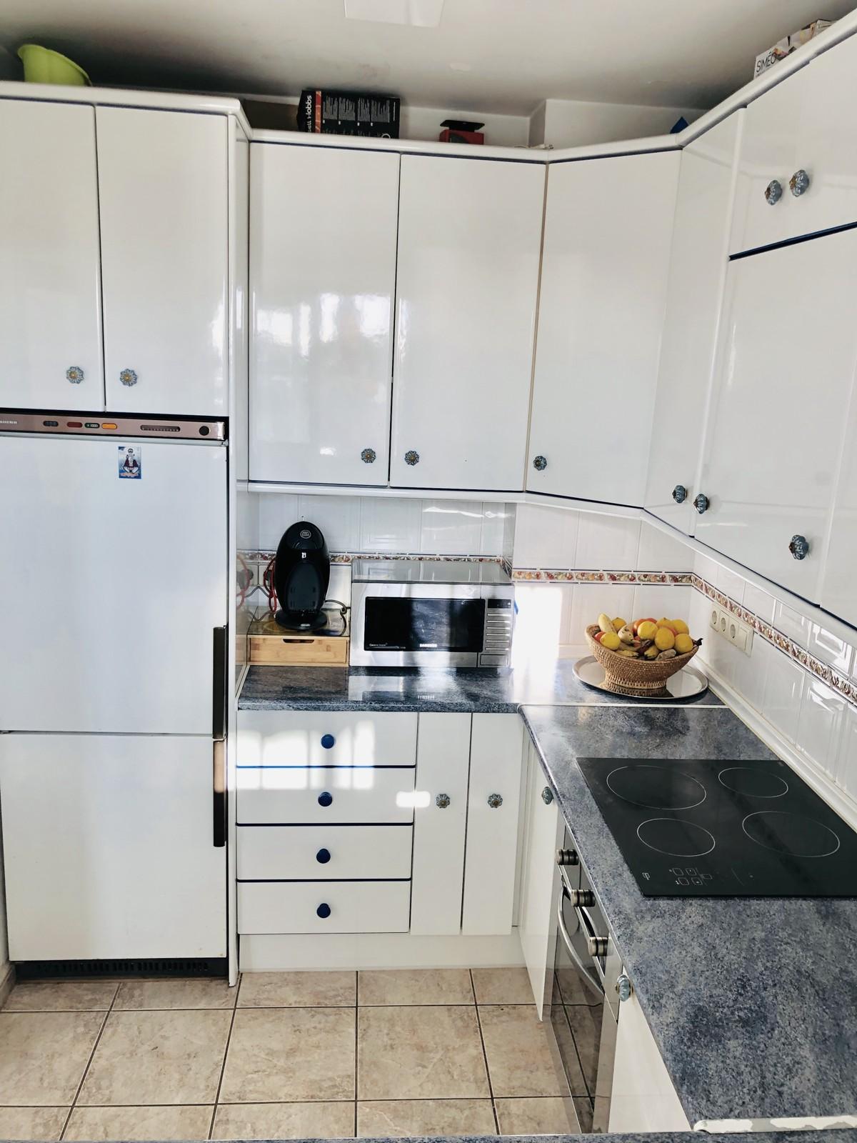 3 bedroom Villa for sale in Costabella – R3584827