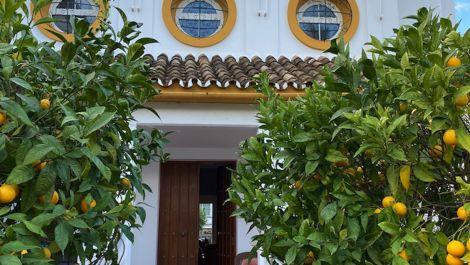 6 bedroom Villa for sale in Bahía de Marbella – R3552706 in