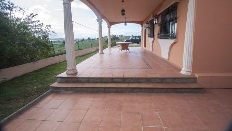 2 bedroom Finca for sale in Estepona – R3612638