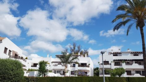 3 bedroom Apartment for sale in Costalita – R3443845 in