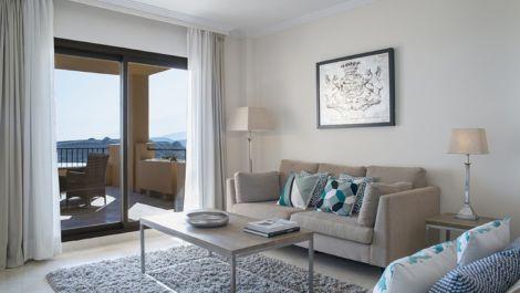 2 bedroom Apartment for sale in Benahavis – R3532075