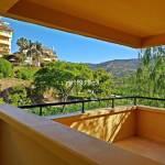 3 bedroom Apartment for sale in Elviria – R2956628