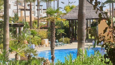 2 bedroom Apartment for sale in Bahía de Marbella – R3465412 in
