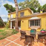 4 bedroom Villa for sale in Cabopino – R3055147