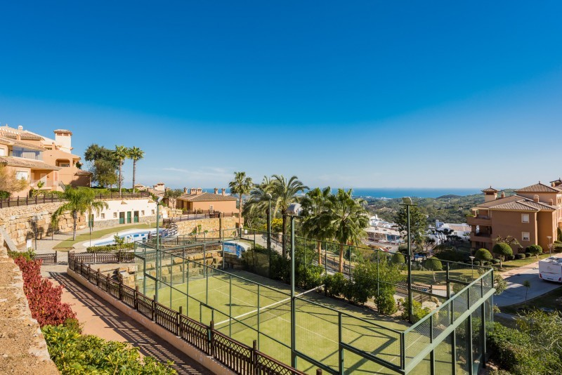 2 bedroom Penthouse for sale in La Mairena – R2856887