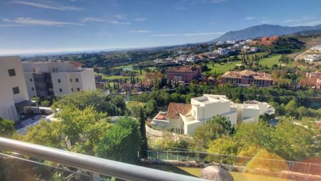 Apartamento de 2 dormitorios en venta en Los Flamingos – R3333424 en