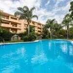 3 bedroom Apartment for sale in Carib Playa – R3253594