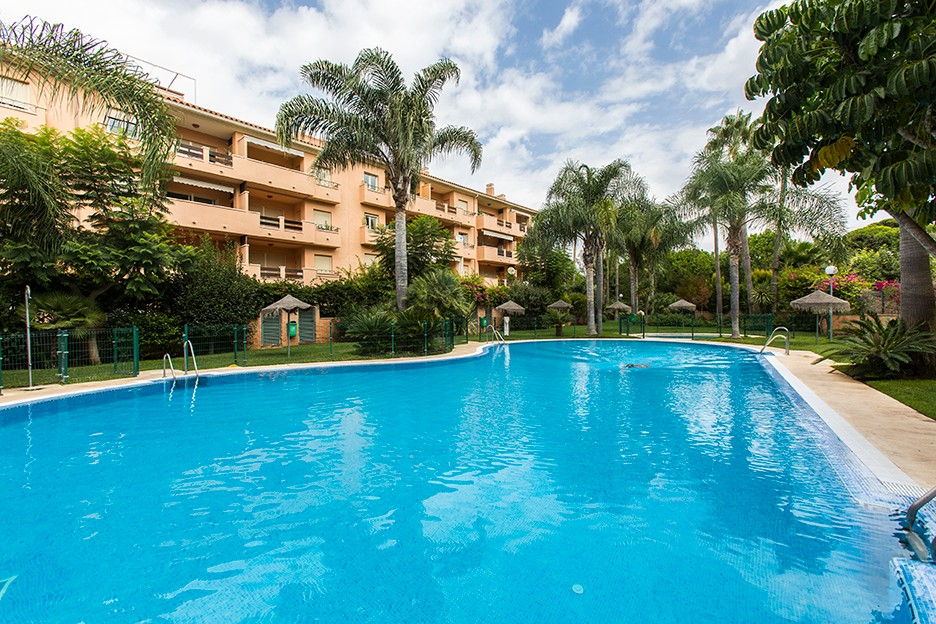 3 bedroom Apartment for sale in Carib Playa – R3253594