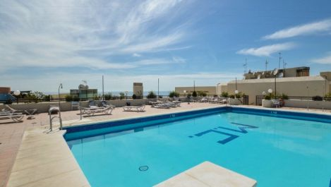 3 bedroom Apartment for sale in Marbella – R3303868
