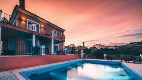3 bedroom Villa for sale in Mijas – R3480628 in