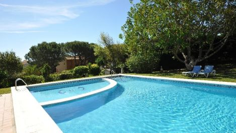3 bedroom Villa for sale in Elviria – R3423958 in