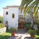 3 bedroom Villa for sale in Elviria – R3423958