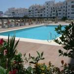 1 bedroom Apartment for sale in Puerto Banús – R2881451