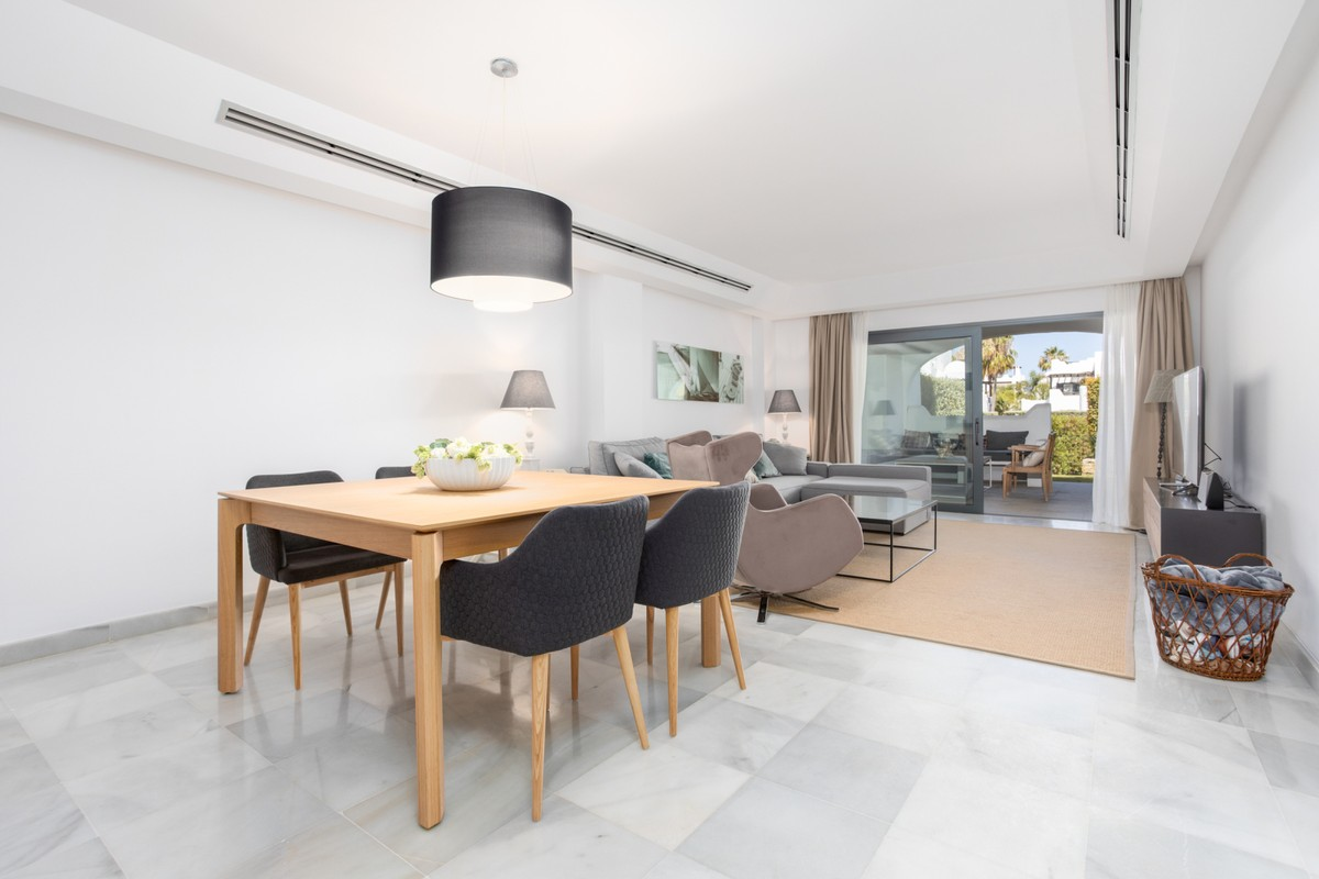 3 bedroom Apartment for sale in Sotogrande Costa – R3443506
