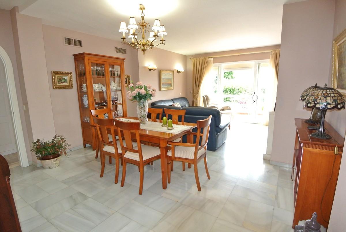 3 bedroom Penthouse for sale in Nagüeles – R3384043