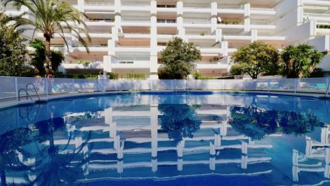 1 bedroom Apartment for sale in The Golden Mile – R3531559