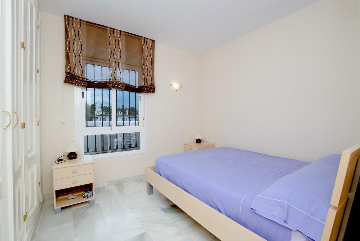 2 bedroom Penthouse for sale in Puerto Banús – R3058648