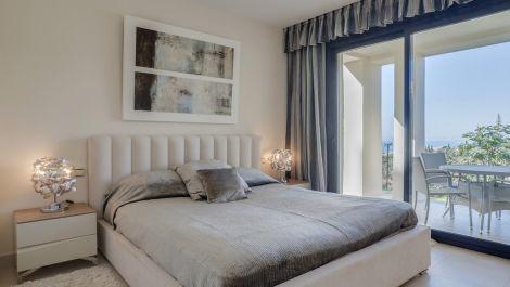 3 bedroom Apartment for sale in Altos de los Monteros – R3511084 in
