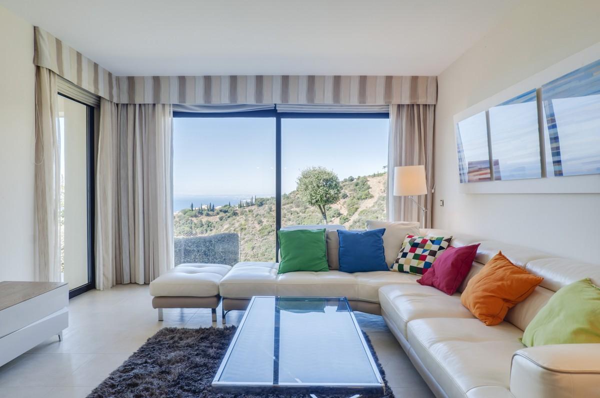 3 bedroom Apartment for sale in Altos de los Monteros – R3511084