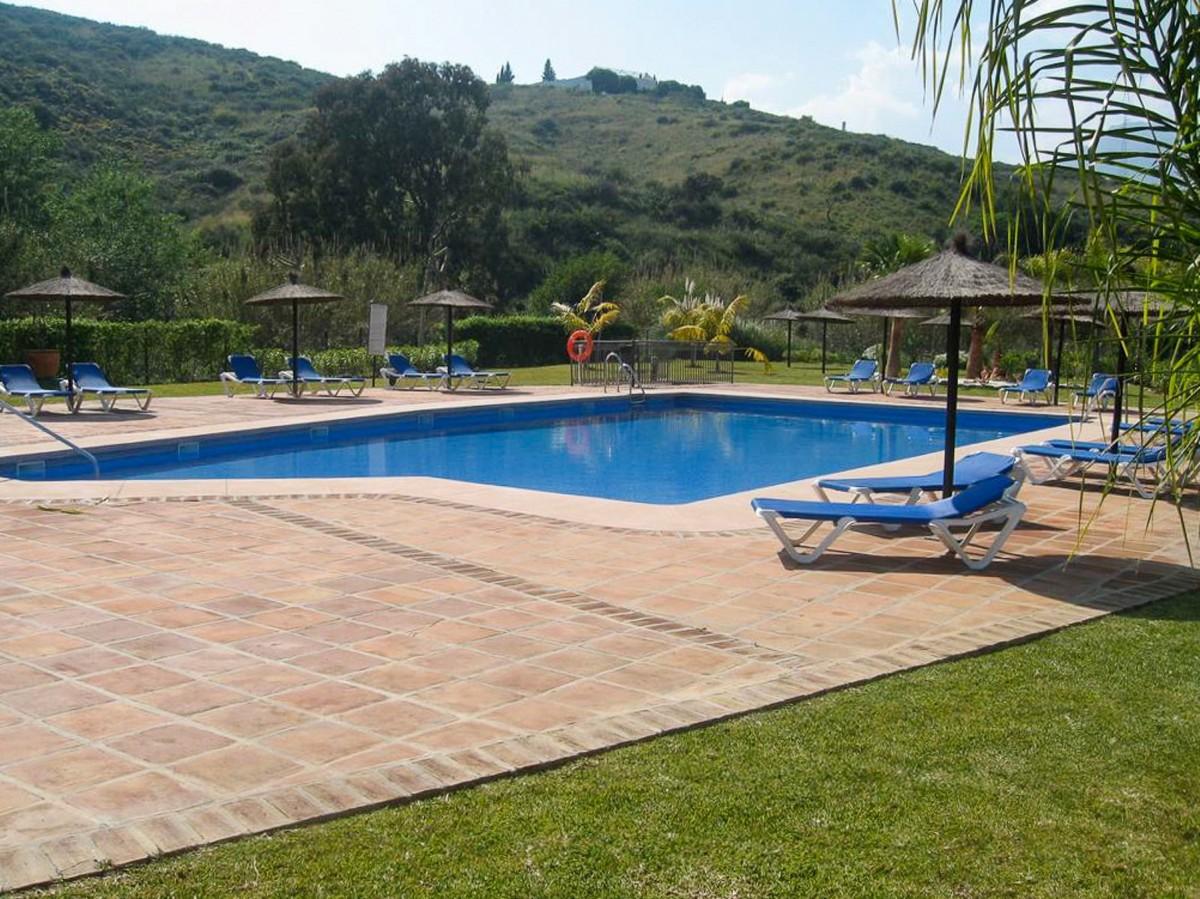 Atico de 3 dormitorios en venta en Río Real – R3612050