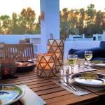 2 bedroom Penthouse for sale in Elviria – R3574483