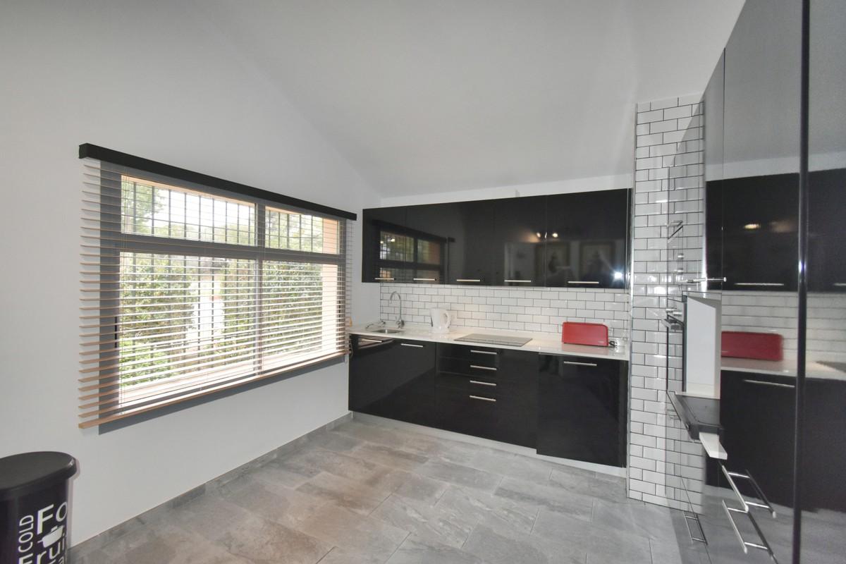 3 bedroom Villa for sale in Elviria – R3611543