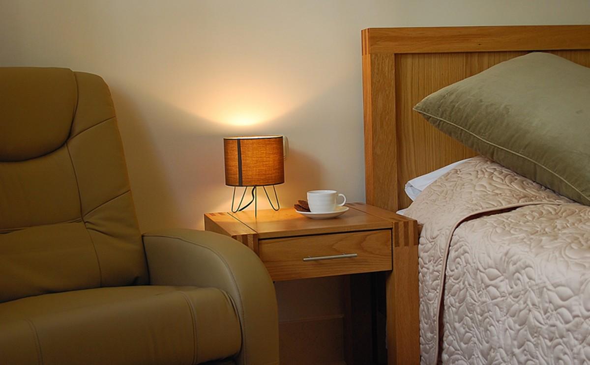 4 bedroom Villa for sale in El Rosario – R607085