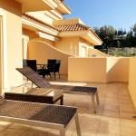 2 bedroom Apartment for sale in Nueva Andalucía – R3609737