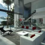 3 bedroom Villa for sale in Altos de los Monteros – R3600767
