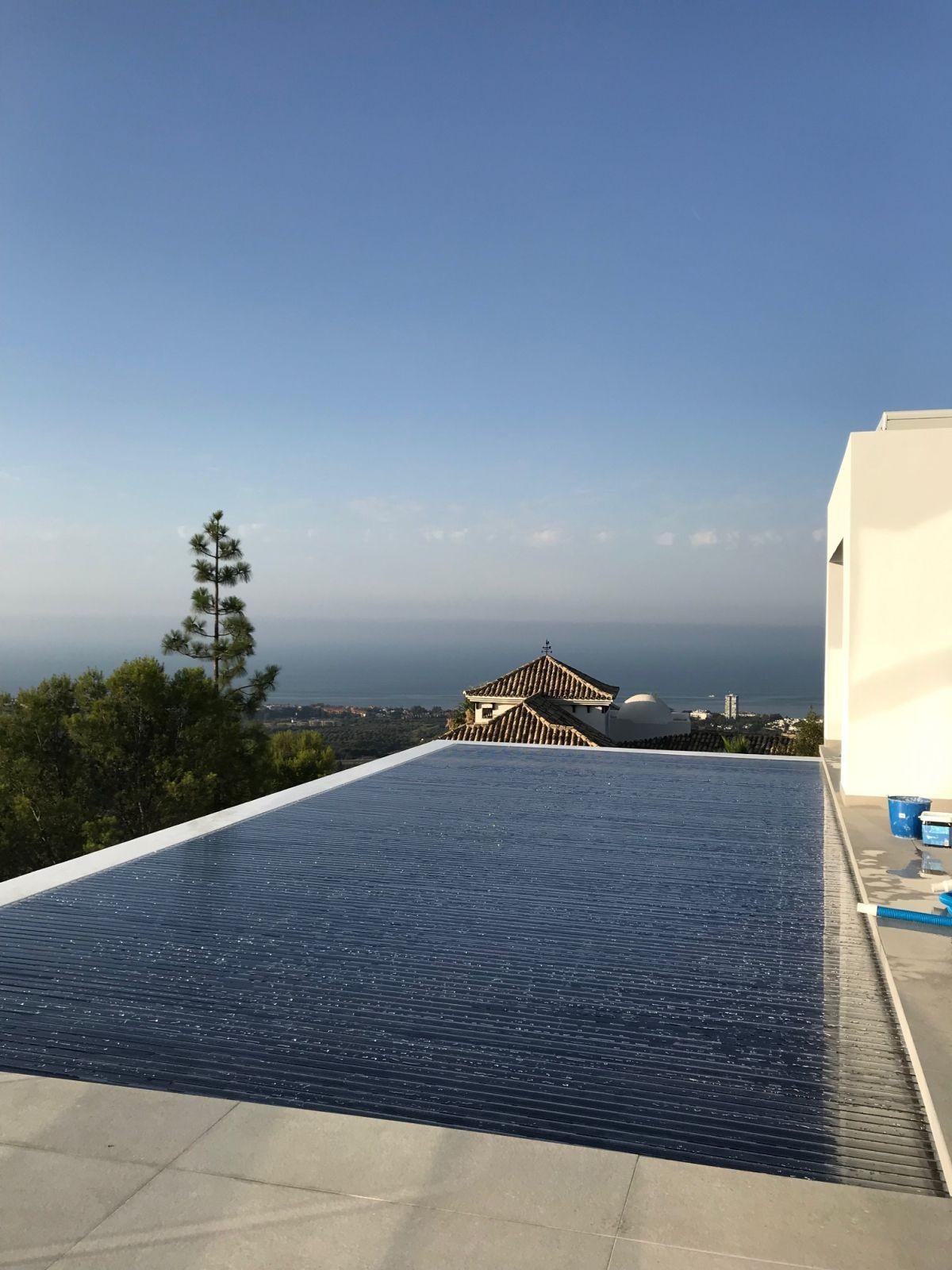 Villa de 3 dormitorios en venta en Altos de los Monteros – R3600767