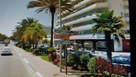 3 bedroom Apartment for sale in Marbella – R3501703