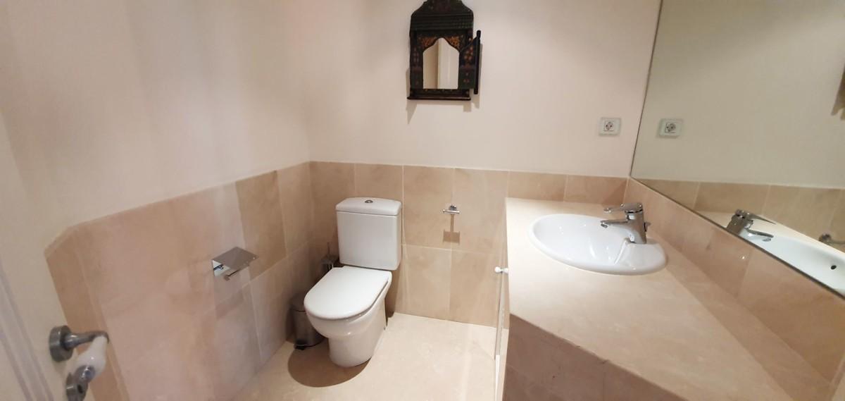 Apartamento de 3 dormitorios en venta en Sotogrande – R3584800