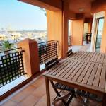 3 bedroom Apartment for sale in Sotogrande – R3584800