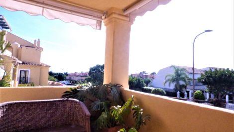 3 bedroom Apartment for sale in Nagüeles – R3592567