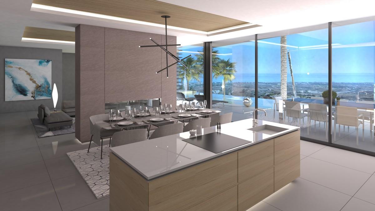 4 bedroom Villa for sale in Altos de los Monteros – R3608387