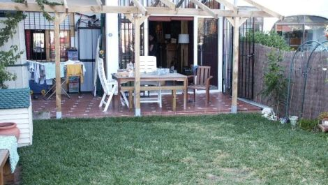 2 bedroom Apartment for sale in Mijas Costa – R37070 in