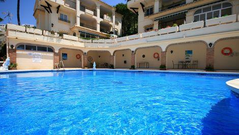Apartamento de 3 dormitorios en venta en Riviera del Sol – R3207829 en