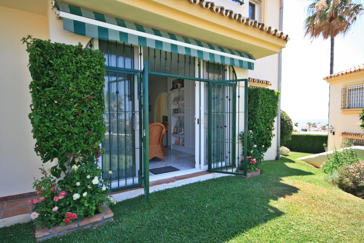 Apartamento de 3 dormitorios en venta en Riviera del Sol – R3207829