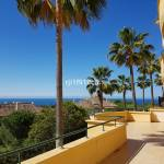 3 bedroom Apartment for sale in Elviria Hills – R3266089