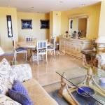 3 bedroom Apartment for sale in Elviria Hills – R3266089